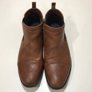 Sonoma Men's Ankle Boots 11